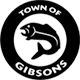 Town of Gibsons